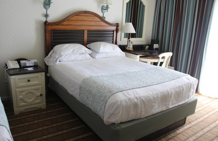 hotelbeachclubdisney