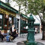 """""""Shakespeare & Company"""" – Uma Livraria Charmosa para o seu Roteiro em Paris"""