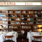 restaurante book Porto