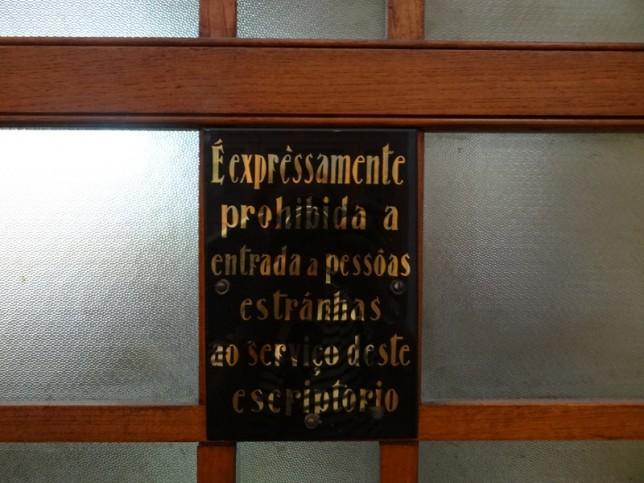 a vida portuguesa_AdV (2)