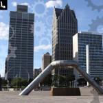 Primeiro Guia Aprendiz de Viajante lançado: Detroit!