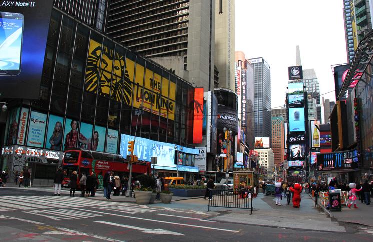 retrospectiva1_newyork