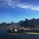 Bossa Nova no Rio de Janeiro