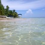 San Blás: o paraíso escondido dos índios Kuna no Panamá