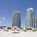 Miami: Uma Cidade, Três Orçamentos