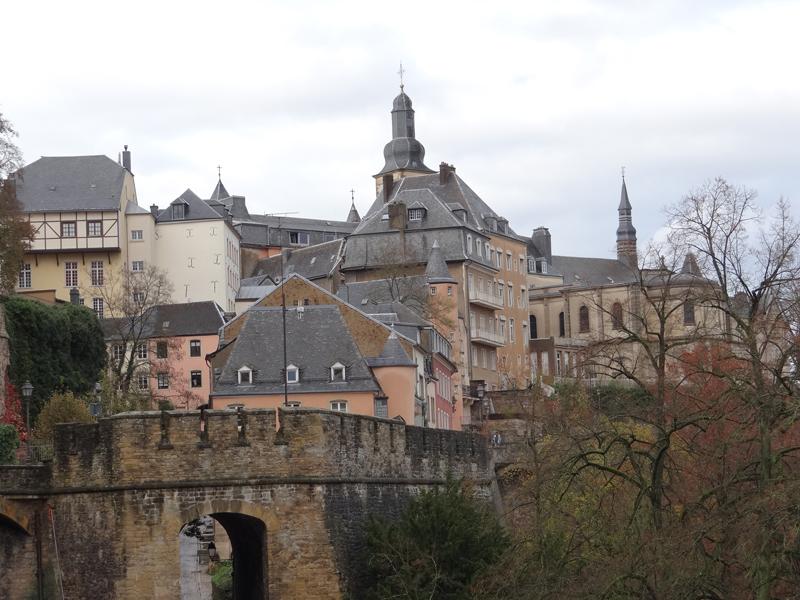 Luxemburgo_AdV (10)