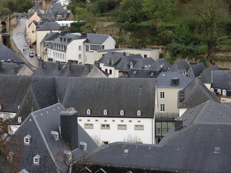 Luxemburgo_AdV (11)