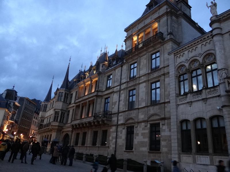 Luxemburgo_AdV (12)