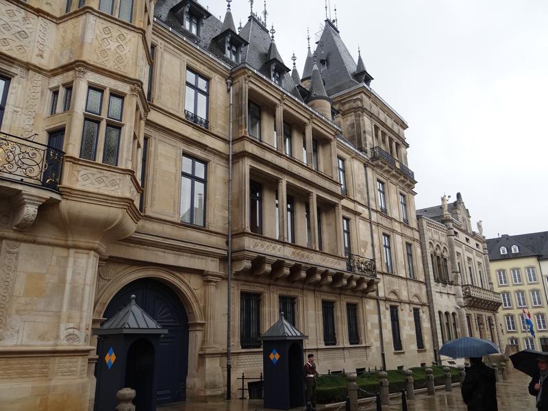 Luxemburgo_AdV (2)