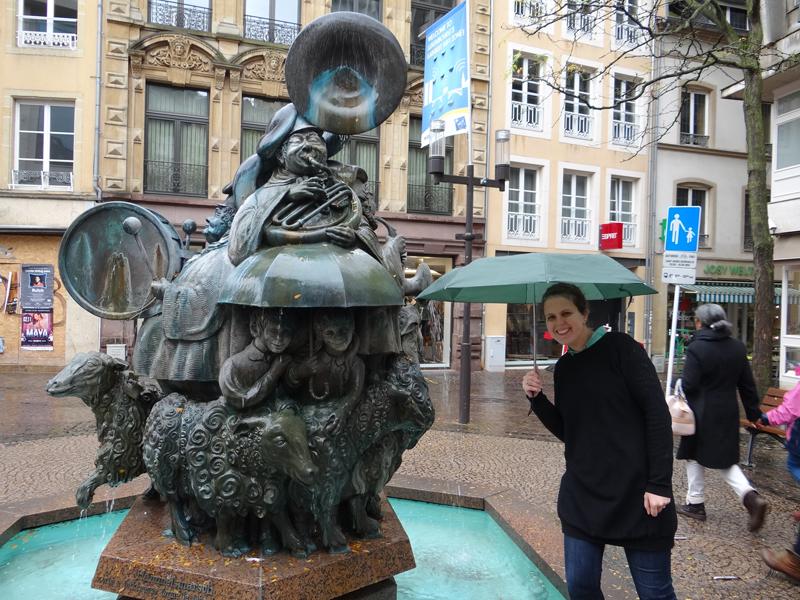 Luxemburgo_AdV (3)