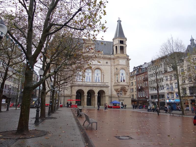 Luxemburgo_AdV (4)