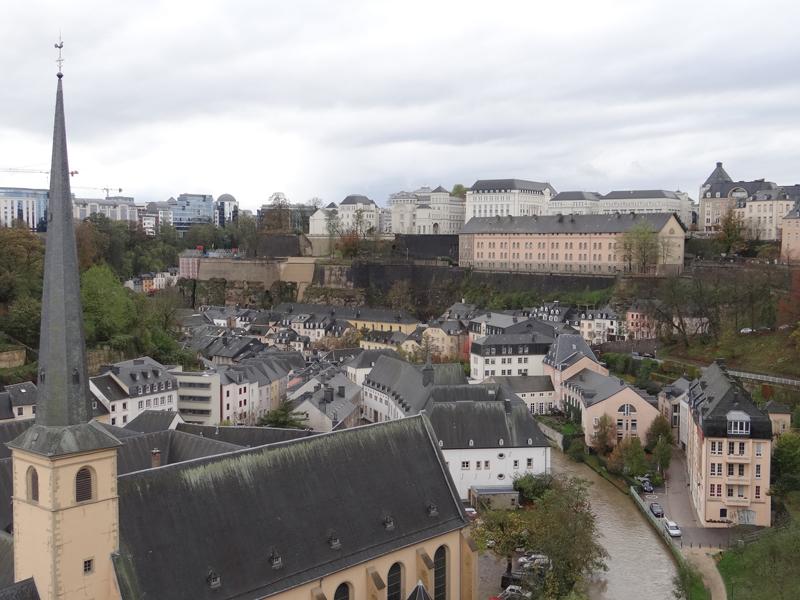 Luxemburgo_AdV (6)