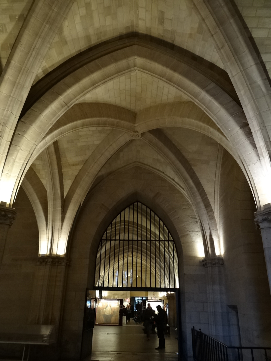 conciergerie_Paris (10)