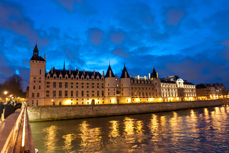 conciergerie_Paris (11)