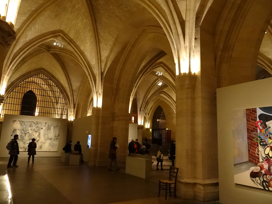 conciergerie_Paris (3)