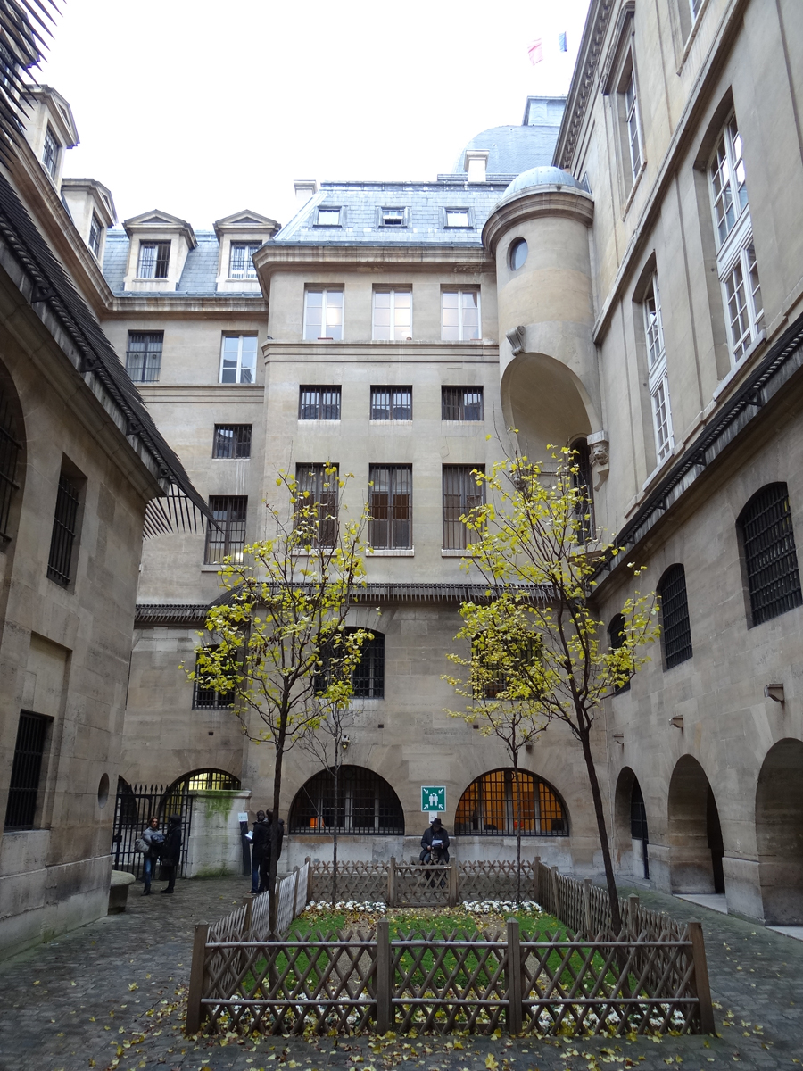 conciergerie_Paris (8)