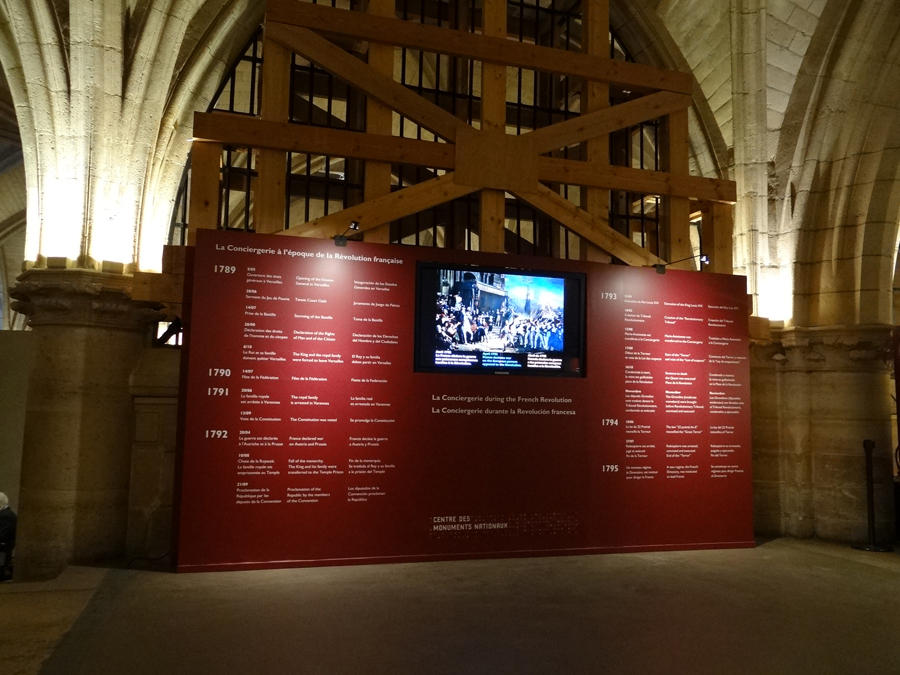 conciergerie_Paris (9)