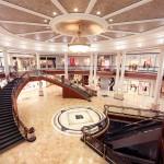 Compras em Atlanta: Outlets e shoppings