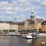 Escandinávia: 25 coisas que amei em Copenhague e Estocolmo