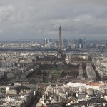 França: post índice