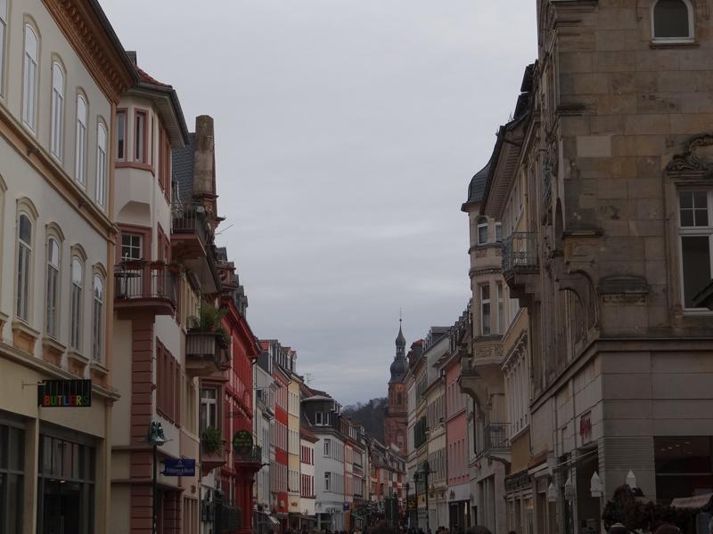 Heidelberg_Aprendiz_de_Viajante_ (1)
