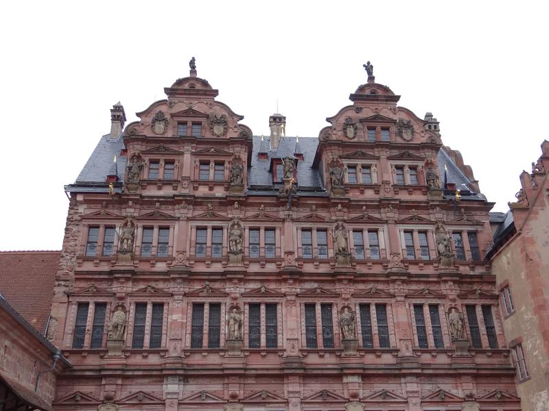 Heidelberg_Aprendiz_de_Viajante_ (10)