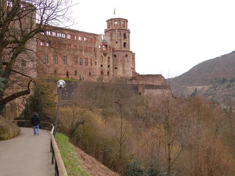 Heidelberg_Aprendiz_de_Viajante_ (12)