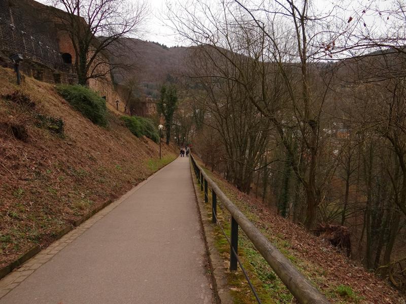 Heidelberg_Aprendiz_de_Viajante_ (13)
