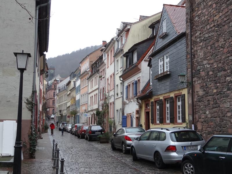 Heidelberg_Aprendiz_de_Viajante_ (14)