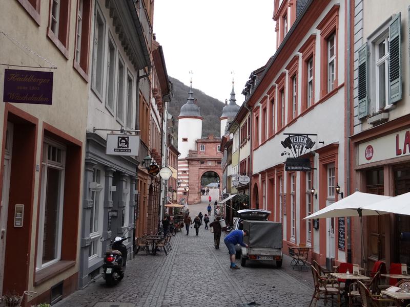 Heidelberg_Aprendiz_de_Viajante_ (3)