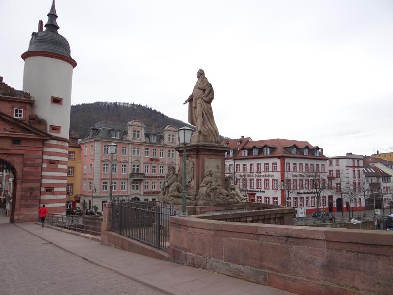 Heidelberg_Aprendiz_de_Viajante_ (5)