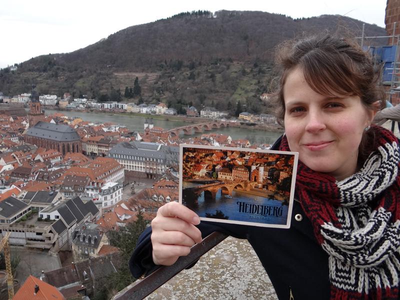Heidelberg_Aprendiz_de_Viajante_ (8)