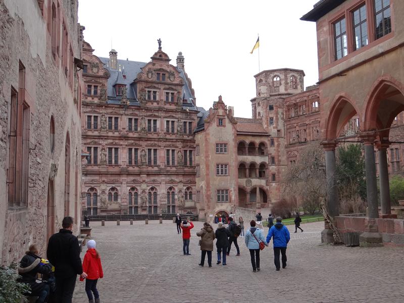 Heidelberg_Aprendiz_de_Viajante_ (9)