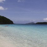 Ilhas Virgens Americanas: St Thomas
