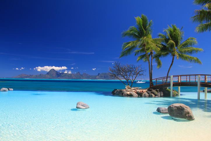 Polinesia Francesa 54