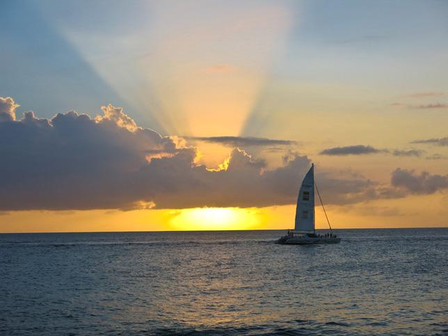 Sint Maarten-109