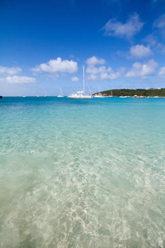 Sint Maarten-39-2