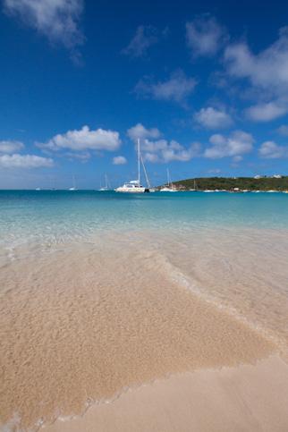 Sint Maarten-40-2