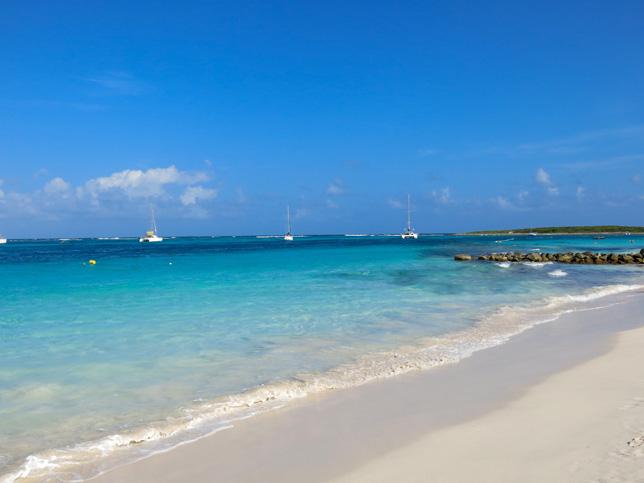 Sint Maarten-45