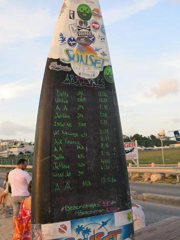 Sint Maarten-51