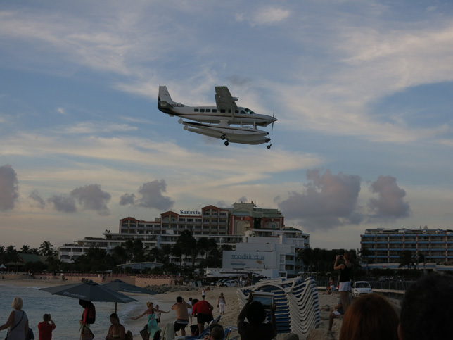 Sint Maarten-55