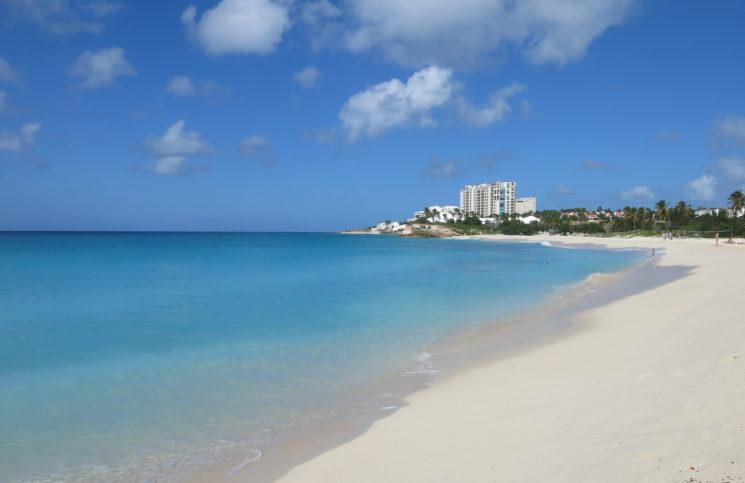 Sint Maarten-56a