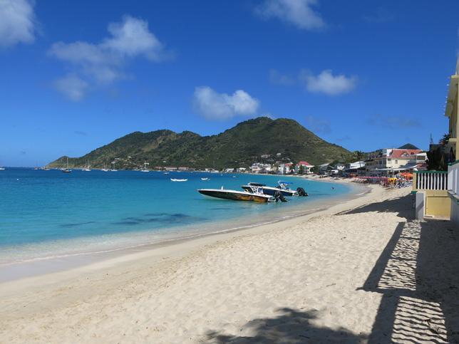 Sint Maarten-82
