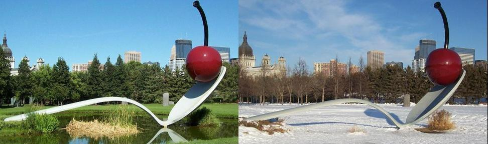 Spoonbridge_and_Cherry_summer_and_winter2