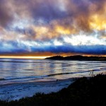 Carmel By The Sea na California