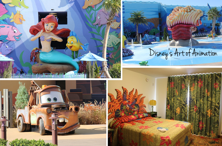 disneyartofanimation