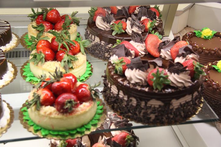 Cake Boss Fake Wedding