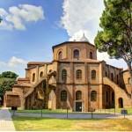 Itália: Ravenna e suas Surpresas
