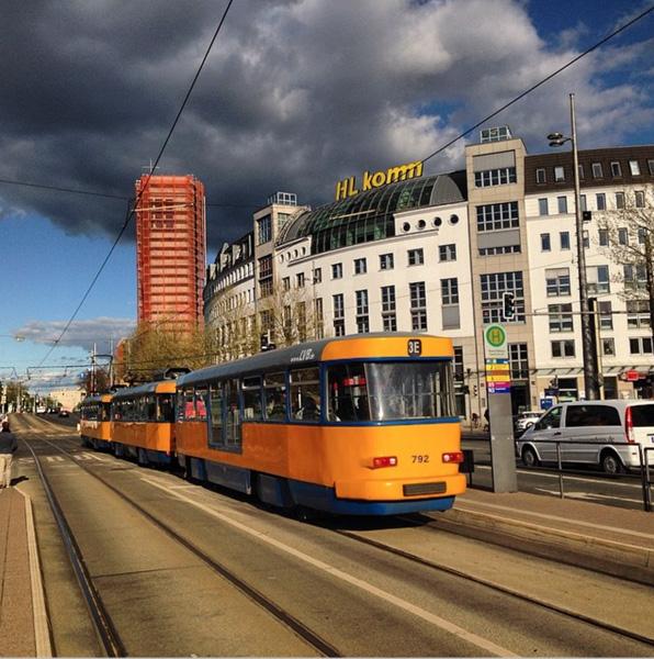 Alemanha_RotaRomantica001