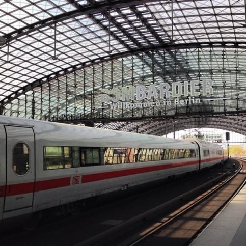 Alemanha_RotaRomantica011